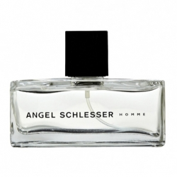 Angel Schlesser Homme for men-ادکلن آنجل شلیسر هوم مردانه
