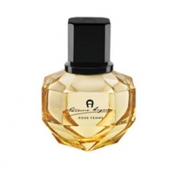 Aigner Pour Femme-عطر زنانه اگنر پورفم