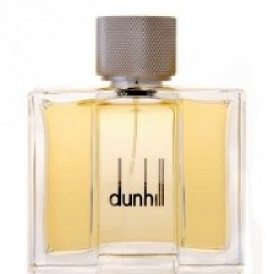 51.3N Alfred Dunhill for men-ادکلن آلفرد دانهیل 51.3-ان مردانه