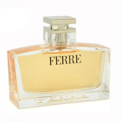 GF Ferre For women-عطر جیانفرانکو فره جی اف فره زنانه