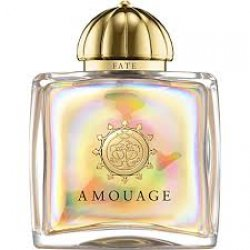 Fate Amouage for women-عطر آمواج فیت زنانه
