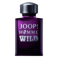 Homme Wild Joop for men-ادکلن جوپ هوم ویلد مردانه