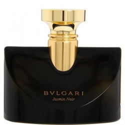 Bvlgari Jasmin Noir for women-عطر زنانه بولگاری جاسمین نویر