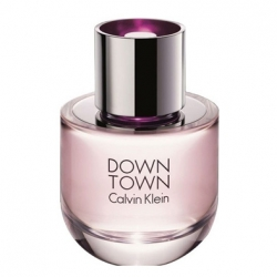 Calvin Klein Downtown for Women-عطر زنانه کالوين کلينن داون تاون