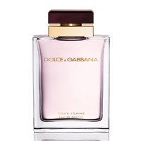 Pour Femme Dolce & Gabbana-عطرو ادکلن زنانه دلچی گابانا پور فم