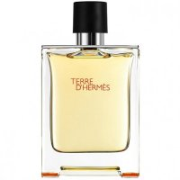 Terre d'Hermes EDT for men-عطر و ادکلن مردانه تق هرمس ادو تویلت