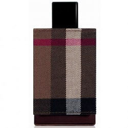 burberry London for men-باربری لندن