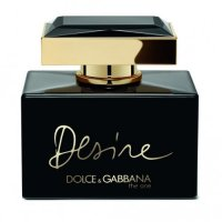 The One Desire Dolce Gabbana for women-عطر و ادکلن زنانه دلچی گابانا دوان دیزایر