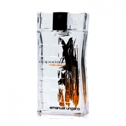Apparition Orange Wild-امانوئل آنگارو اپریشن اورنج وایلد