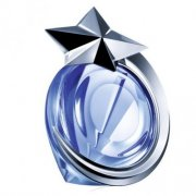 Angel Eau de Toilette-تری موگلر آنجل ادو تویلت