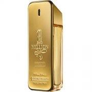One Million Absolutely Gold for men-عطر پاکو رابان وان میلیون ابسولوتلی گلد مردانه