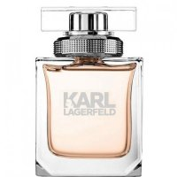Karl Lagerfeld for Her-عطر کارل لاگرفلد فور هر