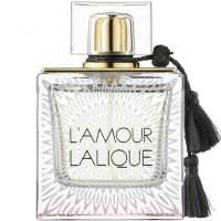 Laliqe L`amour for women-عطر لالیک لامور زنانه