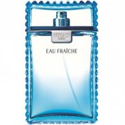 Eau Fraiche versace for men-ادکلن ورساچه او فرش (ورساچی او فرچ) مردانه