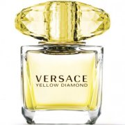 Yellow Diamond versace for women-ورساچه یلو دیاموند