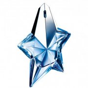 Thierry Mugler Angel EDP-تیری موگلر آنجل ادو پرفیوم