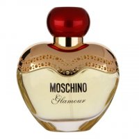 Glamour Moschino for women-عطر موشینو گلامور زنانه