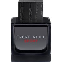 Encre Noire Sport-لالیک انکر نویر اسپرت