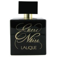 Encre Noir Laliqe for women-عطر زنانه لالیک انکر نویر