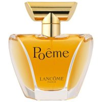 Poeme Lancome for women-عطر لانکوم پوم زنانه
