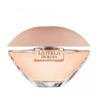 In Rosa Lalique for women-ادکلن لاپرلا این رزا زنانه