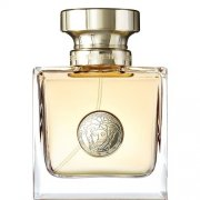 Pour Femme versace -عطر ورساچه پور فم زنانه