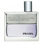 Amber Pour Homme Prada -ادکلن پرادا آمبر پورهوم مردانه