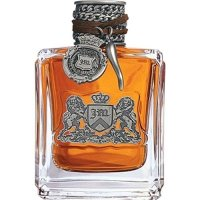Dirty English Juicy Couture for men-ادکلن جویسی کوتور درتی انگلیش مردانه