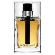 Dior Homme for men-ادکلن دیور هوم مردانه