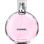 Chance Tendre Chanel  for women-ادکلن شنل چنس تندر زنانه