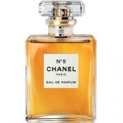 Chanel N°5 for women-عطر زنانه شنل ان5
