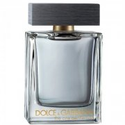 Dolce & Gabbana The One Gentelman for Men-عطر مردانه دولچه گابانا دوان جنتلمن