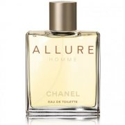 Allure Homme  Chanel for Men-ادکلن شنل الور هوم مردانه