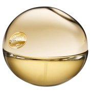 Golden Delicious DKNY for women-عطر دی کی ان وای گلدن دلیشیوز زنانه