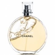 Chance Chanel  for women-عطر زنانه شنل چنس پرفیوم (چنل چنس پرفیوم)