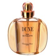 Dune Dior for women-ادکلن دیور دون زنانه