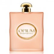 Opium Vapeurs  Yves saint Lauren for women-عطر ایو سن لورن اوپیوم ویپورس زنانه
