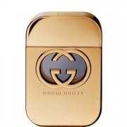 Guilty Intense Gucci for women-عطر زنانه گوچی گیلتی اینتنس