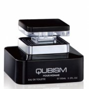 qubism for men-امپر کوبیسم مرد