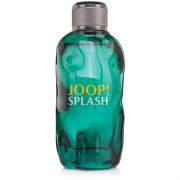 Joop! Splash-جوپ اسپلش