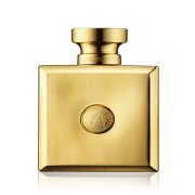 Versace Oud Oriental for women-عطر ورساچه پورفم اود اورینتال (عود اورینتال) زنانه