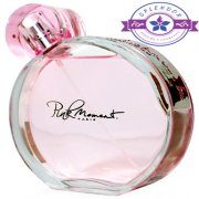 Pink Moment Geparlys for women-عطر و ادکلن زنانه جی پارلیس پینک مامنت (جی پارلیس پینک مومنت)