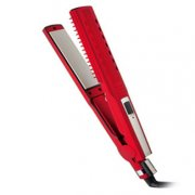 prowave hair iron pw-5104-اتو موی دیجتالی پرو ویو مدل pw-5104