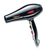 prowave-3109 hair dryer-سشوار حرفه ای پرو ویو 3109