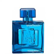 Blue Touch Franck Olivier for men-ادکلن فرانک الیور بلو تاچ مردانه