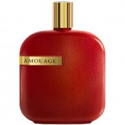 Opus IX Amouage for women and men-عطر ادکلن زنانه مردانه آمواج اپوس ۹