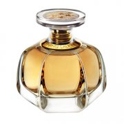 Living Lalique for women-عطر لالیک لیوینگ زنانه