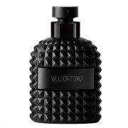 Uomo Edition Noire Valentino  for men-ادکلن والنتینو یومو ادیشن نویر مردانه
