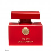 The One Collector Dolce & Gabbana For Women  -عطر دلچی گابانا د وان کالکتور زنانه