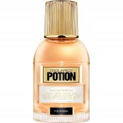 Potion Dsquared for Women -عطر دسکوارد پوشن ادو پرفیوم زنانه